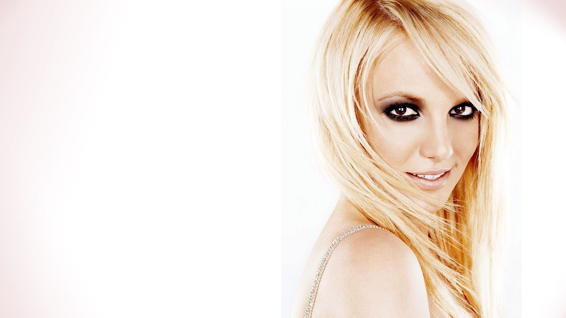 britney spears hd wallpaper Collection