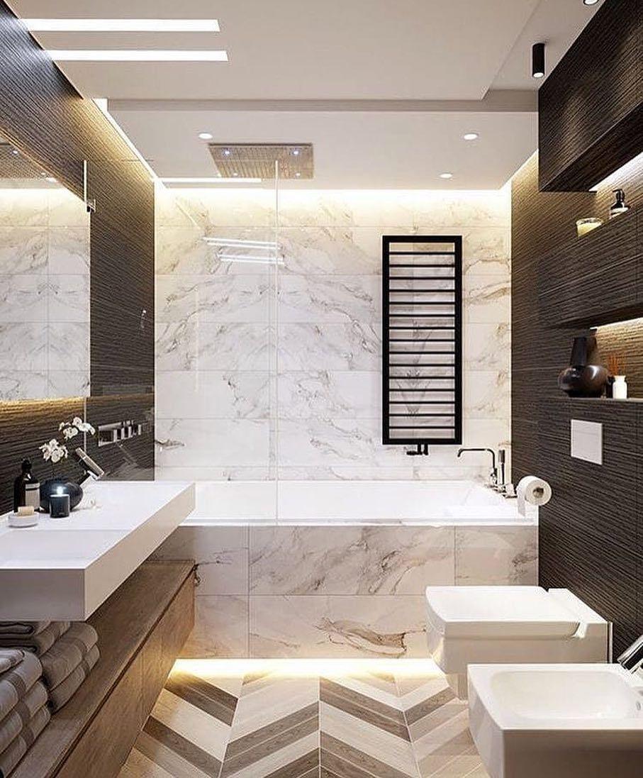 Pin On Bathroom Design Famous ideas beautiful bathroom
