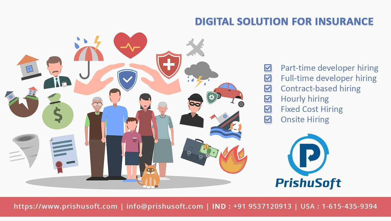 Get Development And Maintenance Of Insurance Related Software Done By Experts In 2020 Business Systems App Development Development