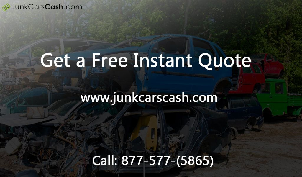 Who don\'t want to get some money against the car which is lying ...