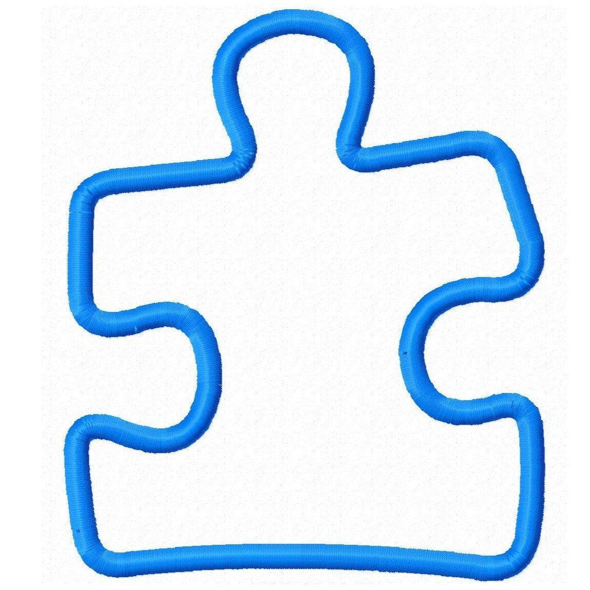 Puzzle Cliparts Autism Puzzle Piece Puzzle Art Puzzle Pieces