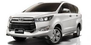 Harga Sewa Sewa Mobil Jakarta Harga Sewa Innova Dalam Kota 12 Jam Dengan Driver Rp 750 000 Full Day Dengan Driver Call For P Toyota Camry Mobil Toyota