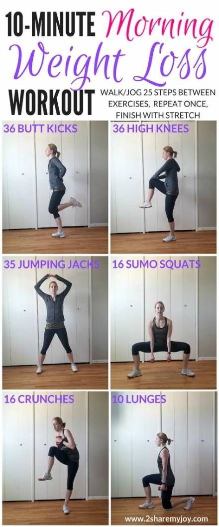 45  Ideas For Fitness For Beginners Exercise Routines Weight Training #fitness