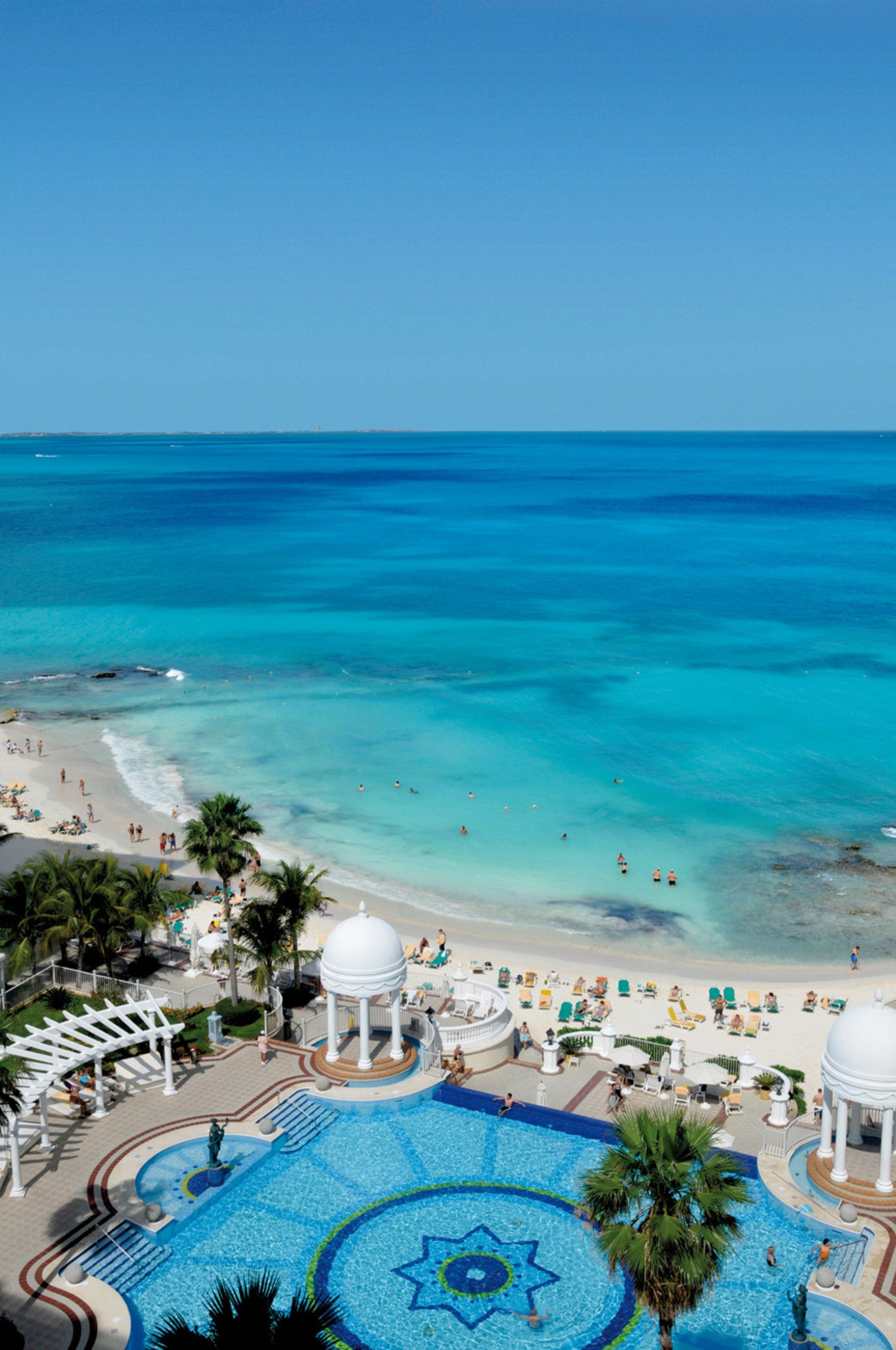 Wonderful Photos Riu Cancun Mexico Concepts Riu Palace Las Americas Riu Cancun Mexico Cancun Trip