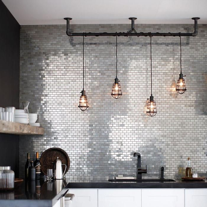 Cool Light Aged Bronze Cage Pendant Lighting The Home Decorators 72 In Is Durably Built From Metal And Features A