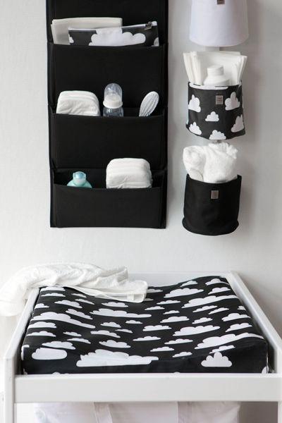 For Baby Decoration Chambre Bebe Chambre Bebe Chambre Enfant