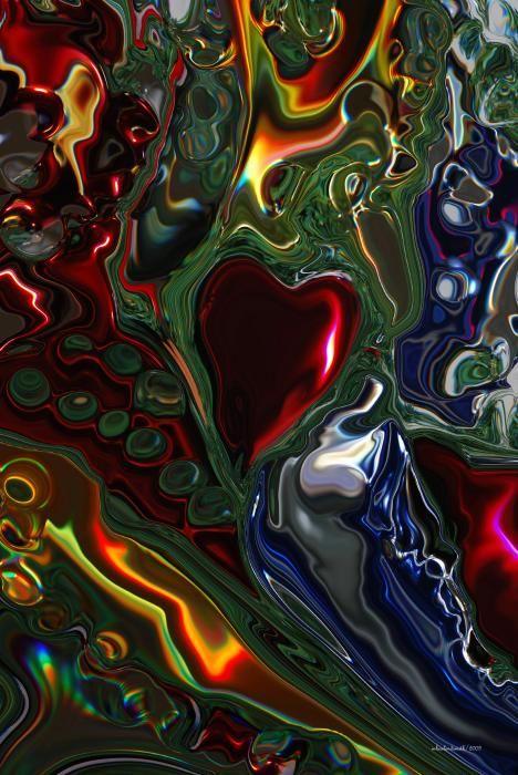 Pin By Lori Gilgenbach Larsen On Art I Love Fractal
