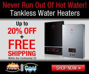 Heatandcool Com Heating Systems Heating And Cooling Cool Stuff