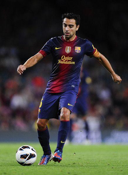 Xavi hernandez photos photos fc barcelona v valencia cf la liga voltagebd Images