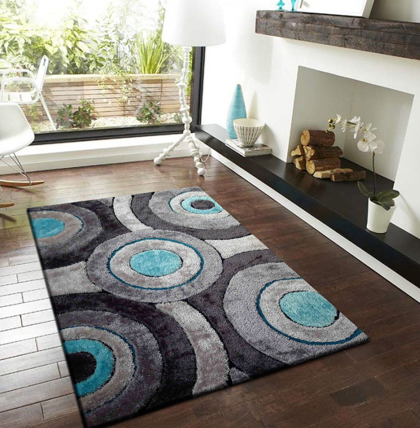18+ Best Area Rugs For Kitchen Design Ideas & Remodel