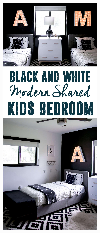 e56ef68da265 37 Inspirational Decor Ideas To Not Miss Today - Interior Design Ideas for  Modern Home - Interior Design Ideas for Modern Home