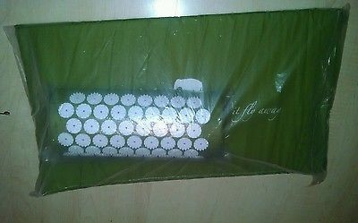 Bed-of-Nails-Acupressure-Mat-and-Pillow-Set