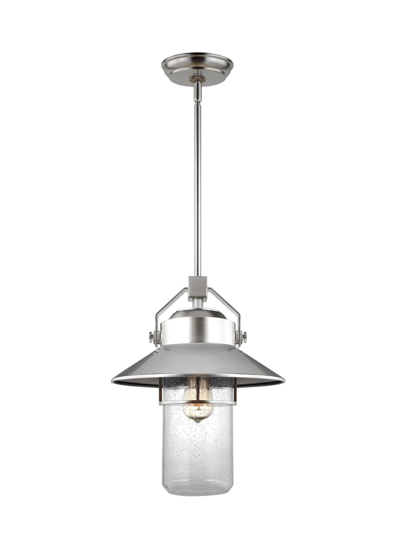 Avenues lighting lighting showroom in jacksonville florida
