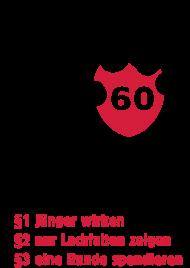 gute sprüche 60 geburtstag