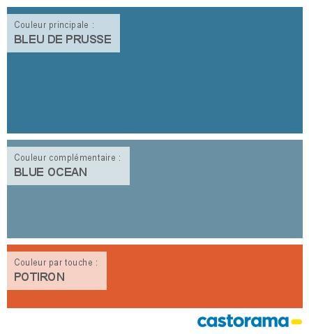 Picture Search Results Prussian Blue Paint Bleu De Prusse Nuancier Bleu Nuancier Peinture