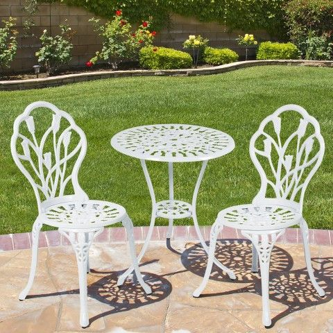 Amazon Com Best Choice Products® Outdoor Patio Furniture 640 x 480