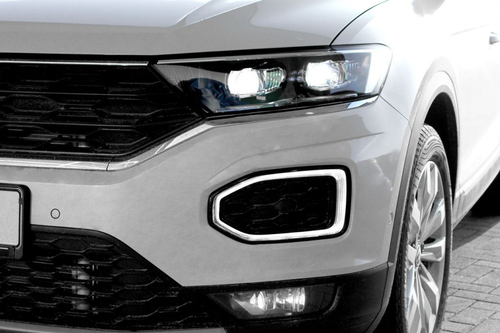 Happy_New_Year Car_Sales_Ashton Best_Car_Sales_Point