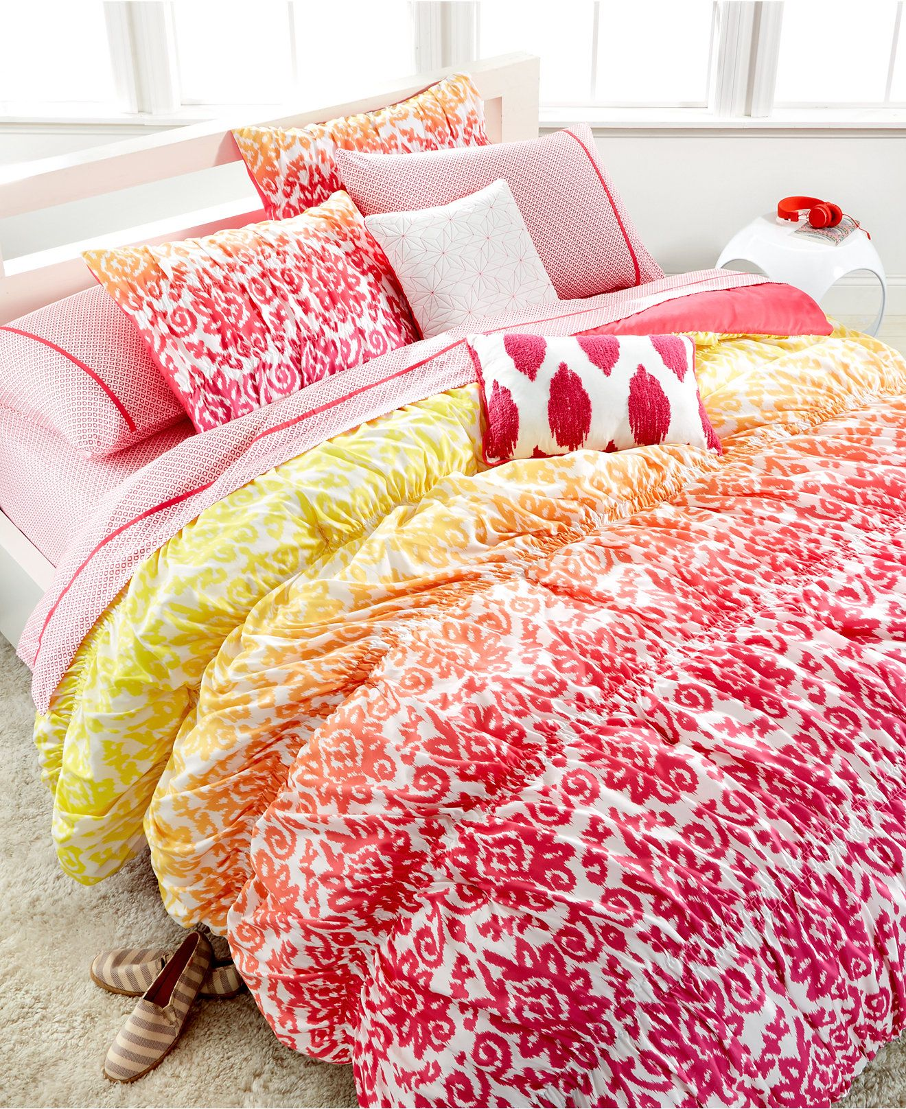 related by topic and target extraordinary ikat sham comforter bedding be wonderful set to white about images hollyhock duvet awesome cover coralwhite trina best blue anthropologie uk turk