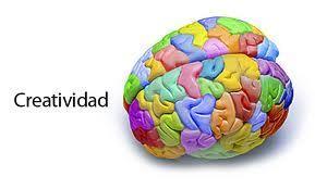 Creatividad e Innovación. 7 hábitos de las mentes altamente creativas.