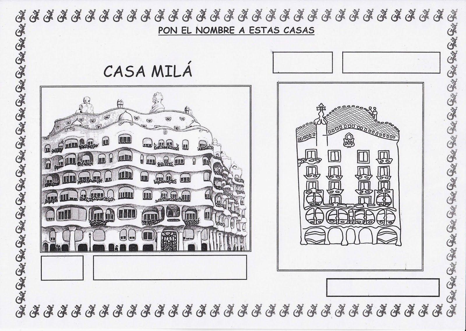 Casa batll barcelona spain antoni for Casa luthier barcelona