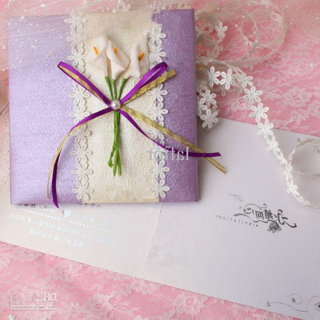 Price For Wedding Invitations: Wedding Invitation Cards And Price