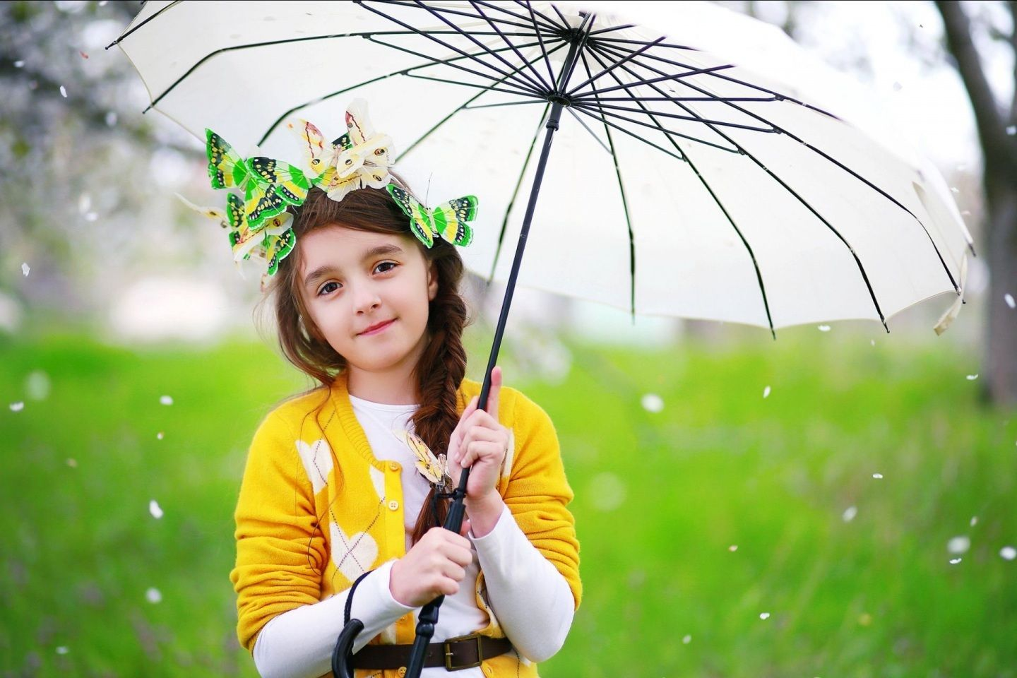 Facebook Profile Pictures Jpg 1440 960 Cute Baby Girl Pictures Cute Baby Girl Wallpaper Baby Girl Wallpaper