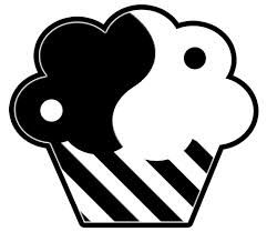 cupcake clipart free - Google Search