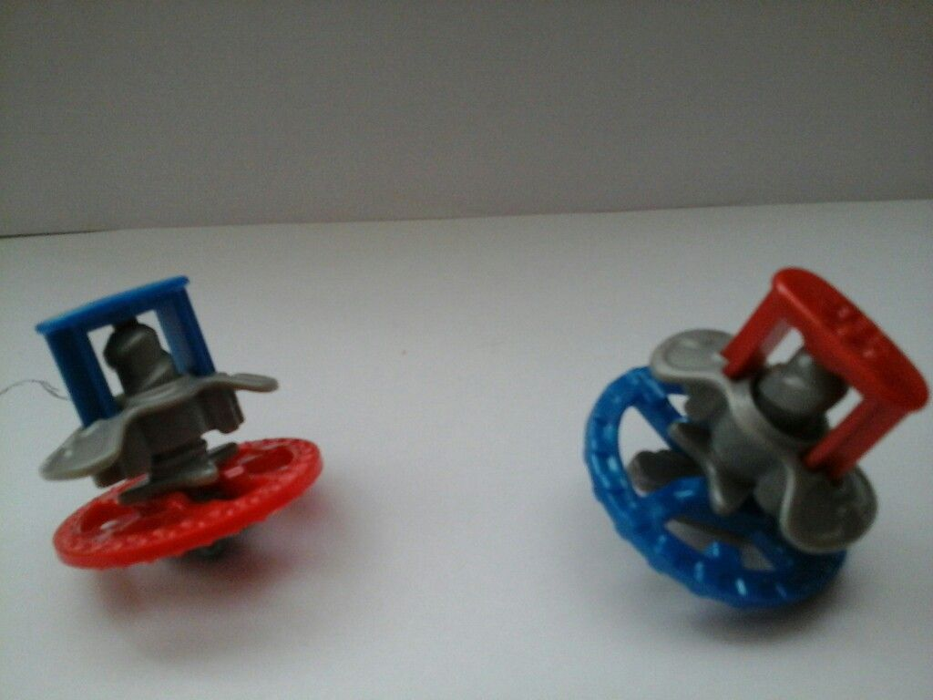 Kinder joy toys car  Esfera  toys kinder joy  Pinterest