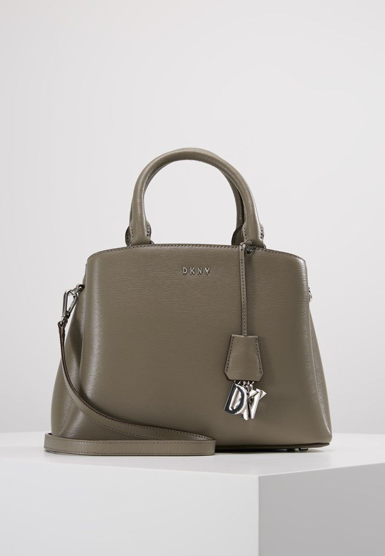 Dkny Satchel Handbag Clay Zalando Co Uk Dknyhandbags