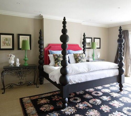 Can't decide whether I like the bed or not like the bed??,