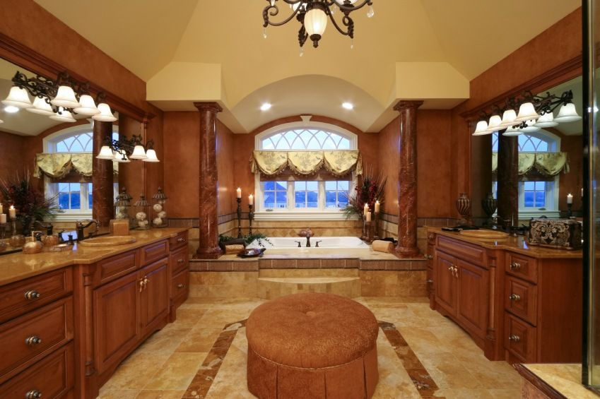 cabinets luxury master bathrooms master_bath dream home pinterest luxury master bathrooms master bathrooms and bath