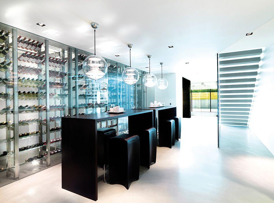 Design Keuken Hanglamp : Keuken hanglamp interesting industriele hanglamp keuken h van