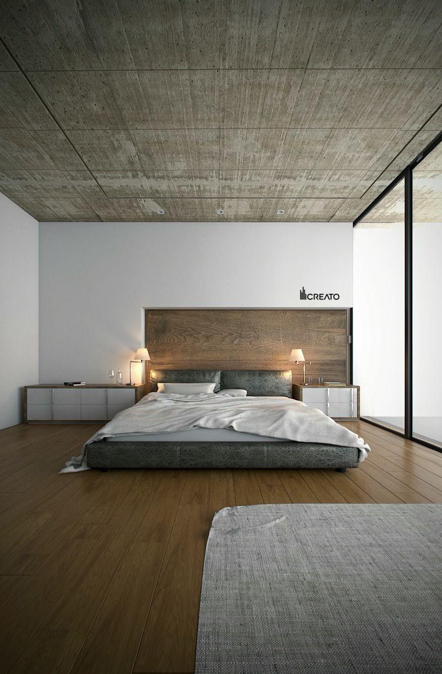 Apartment goals Pin by Kety Jony on