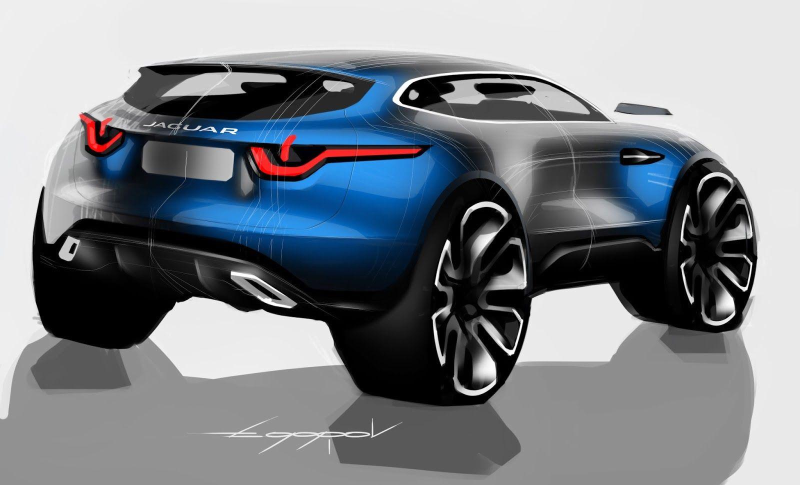 carchitector Futuristic cars, Concept cars, Car inspiration