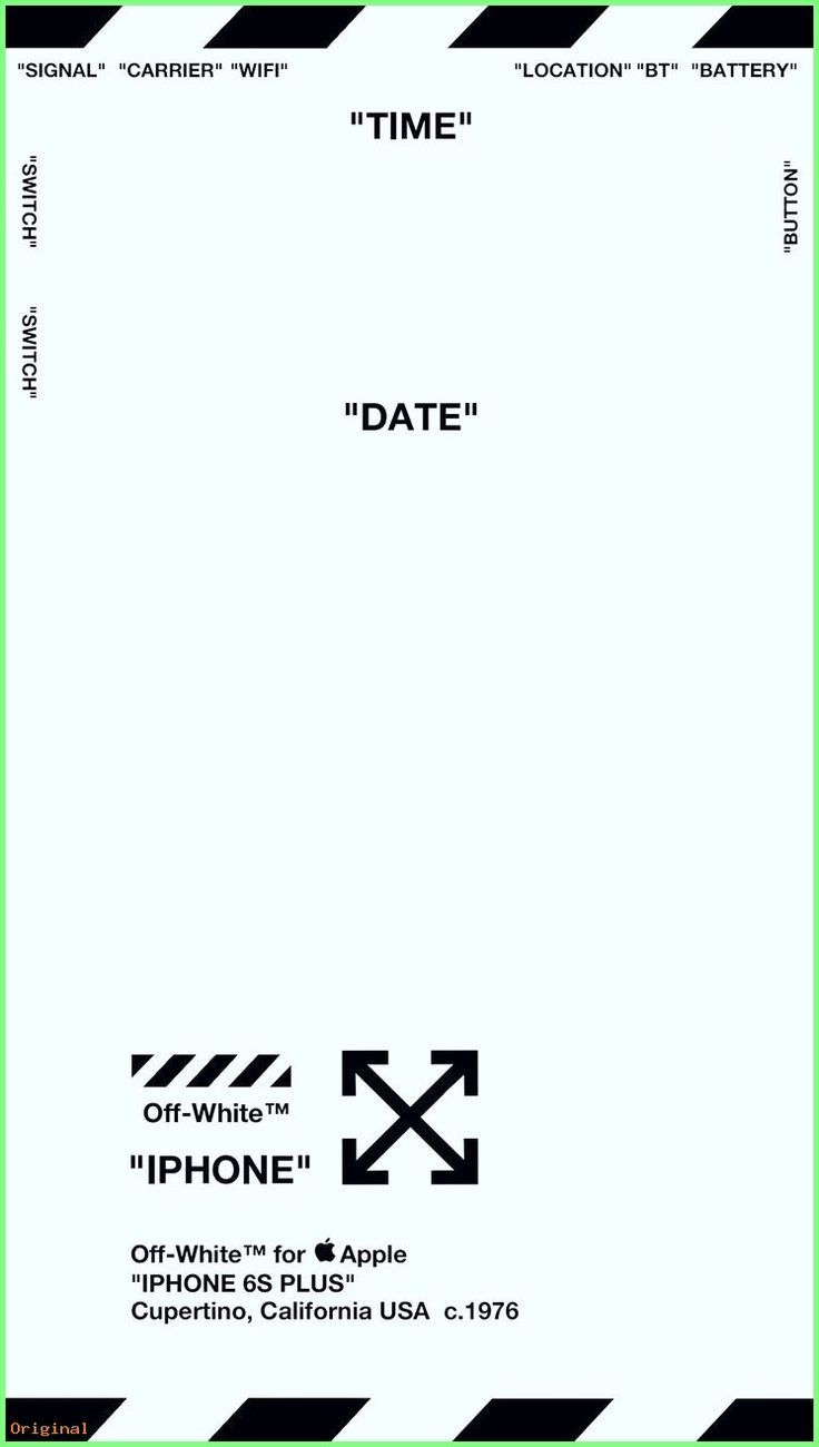 50 Wallpaper Click For Website In 2020 Iphone Wallpaper Off