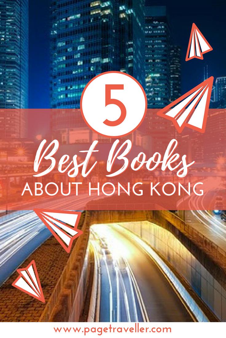 Hk Writers Travel Books Pinterest Writer Explore And City