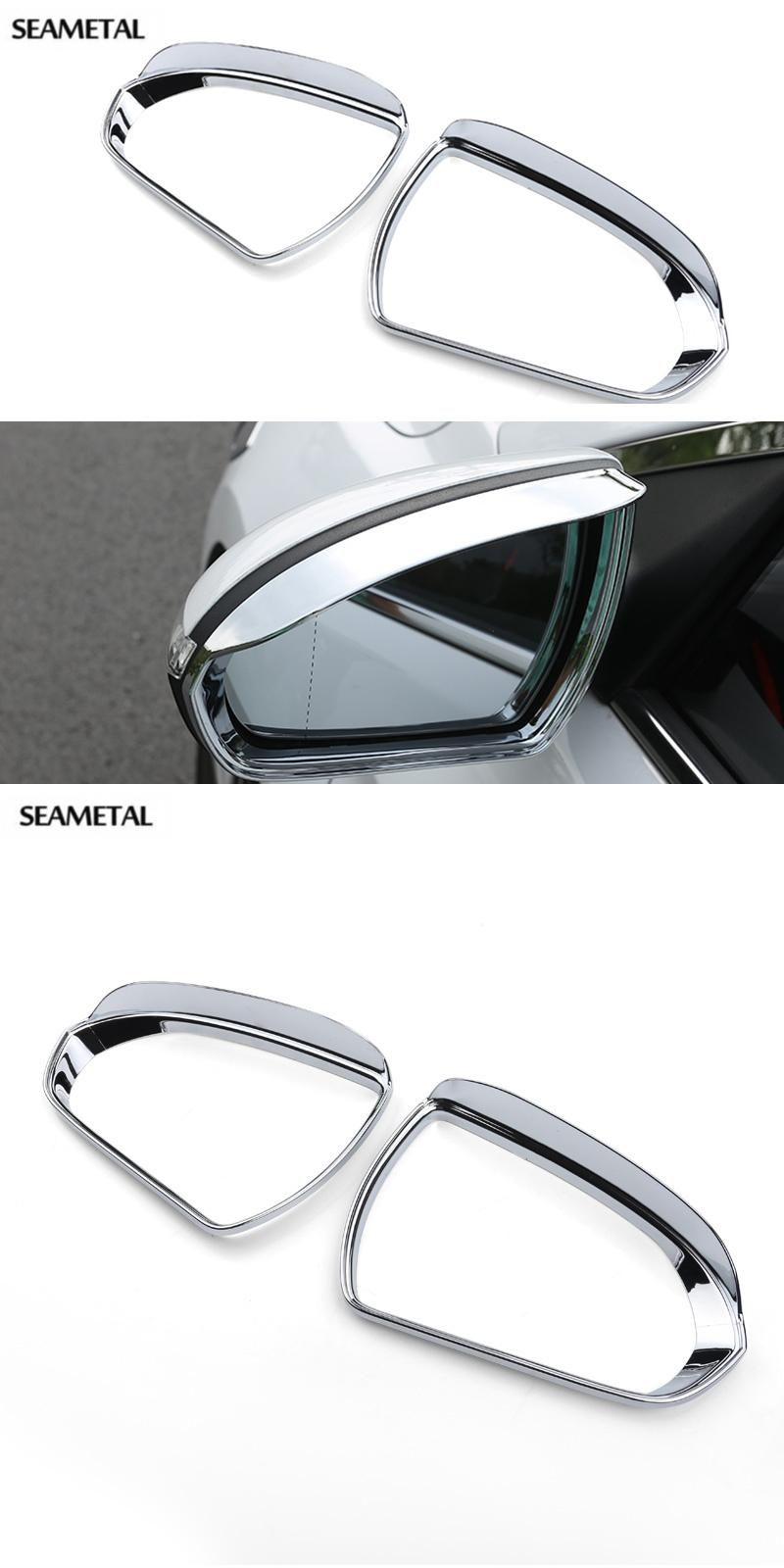 2015 hyundai sonata pricing options and specifications cleanmpg -  Visit To Buy For Hyundai Elantra Ad 2016 2017 Car Rearview Mirror Frame Cover