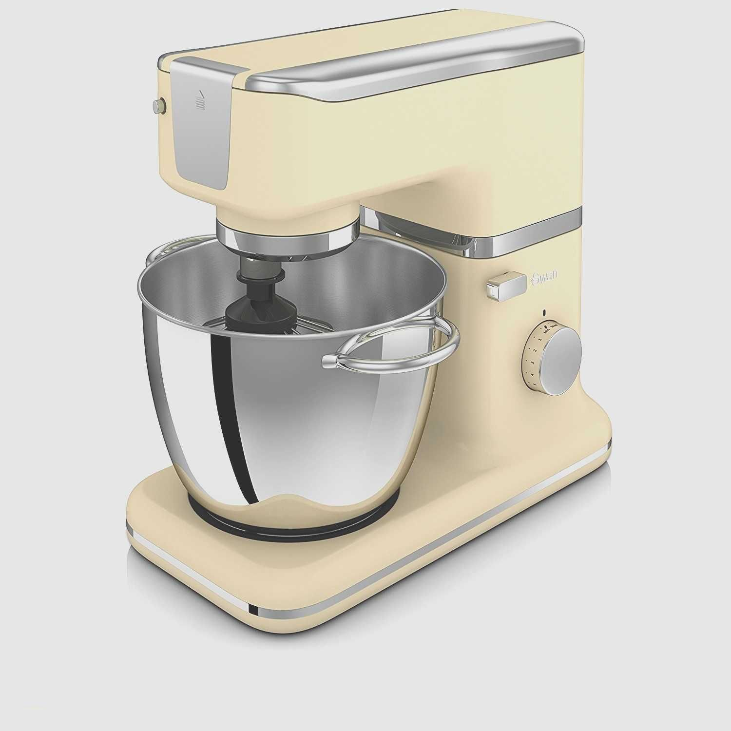 Awesome Rose Gold Kitchen Appliances Stand Mixers