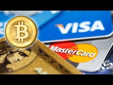 Converting cryptocurrency to fiat currency