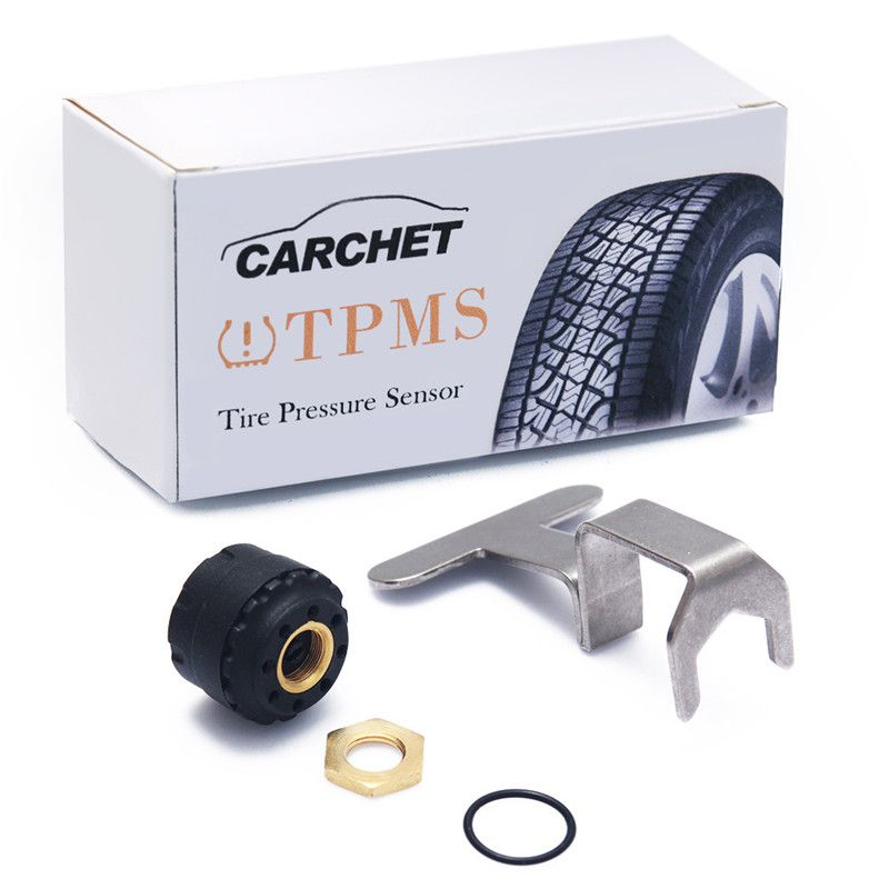 Account Suspended Tire Replacement Parts Sensor