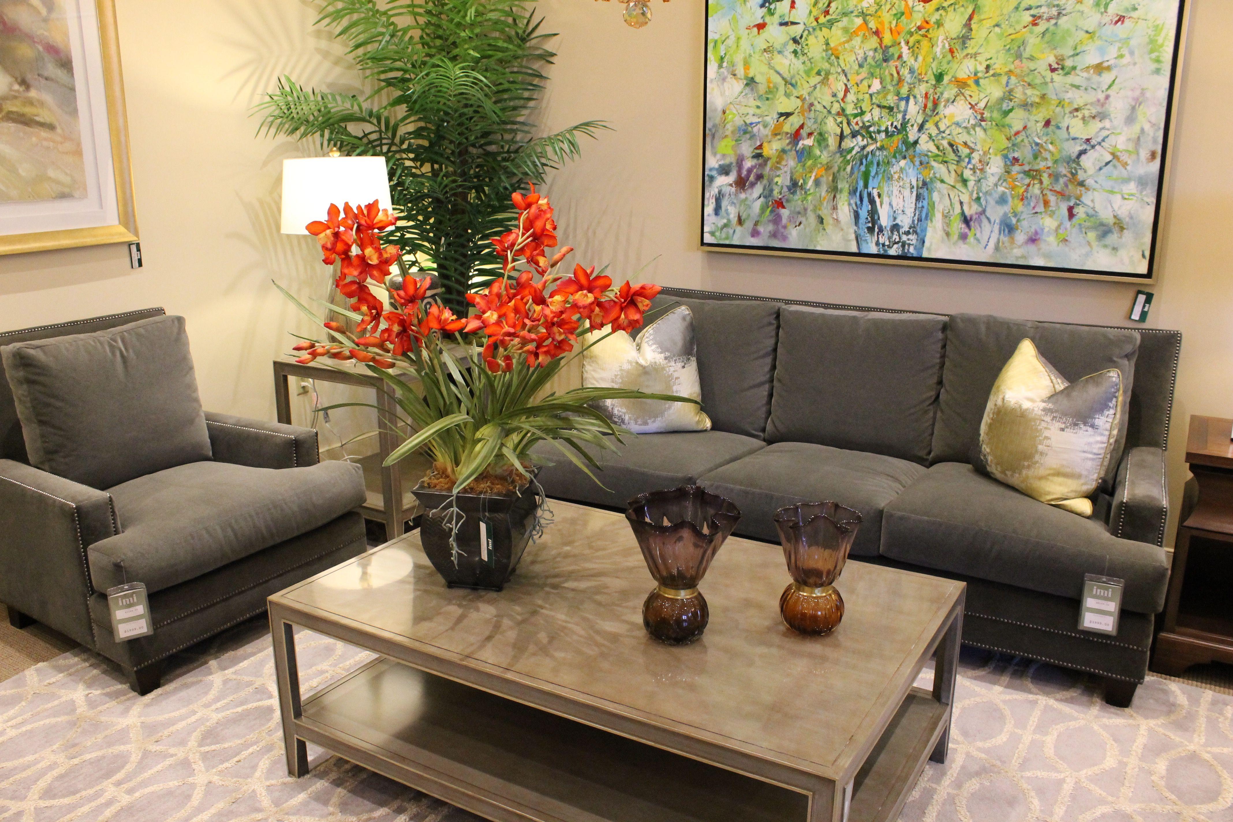 pinimi furniture on storewide clearance sale