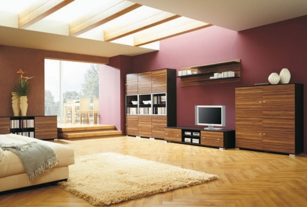 moderne farbkombinationen wohnzimmer moderne farbkombinationen, Wohnzimmer