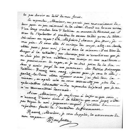 how write letter french sample cover templates for teacher essay