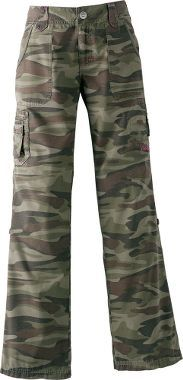 ccbbc87336 Cabela s  Cabela s Women s Bayou Pants