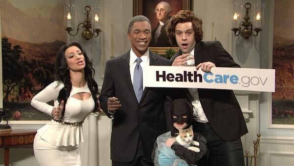 Saturday Night Live Axes John Milheiser Brooks Wheelan Noel Wells And Nasim Pedrad From Its Current Cast Of Pe Saturday Night Live Night Live Saturday Night