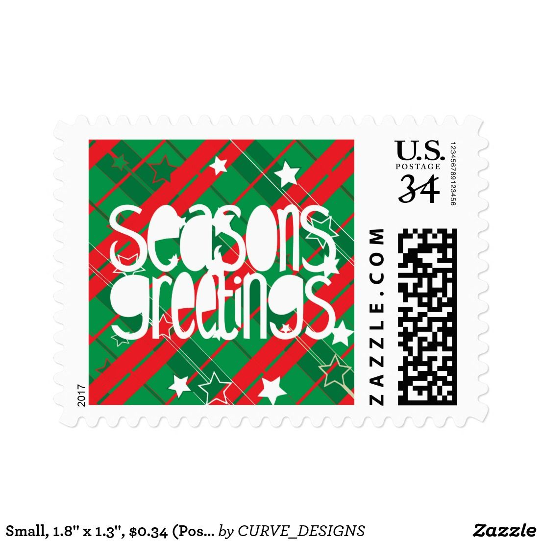Stamps Gifts On Zazzle