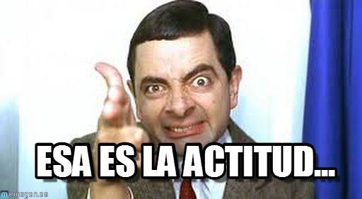 Funny Mr Bean Meme : Memes mr bean español buscar con google just funny