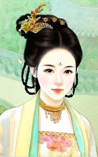 Ghim của ancy jomy trên asian ancient | Hình ảnh, Hình minh họa, Nghệ thuật