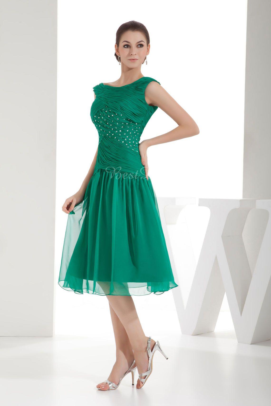 affordable cocktail dress affordable cocktail dress | Dresses ...