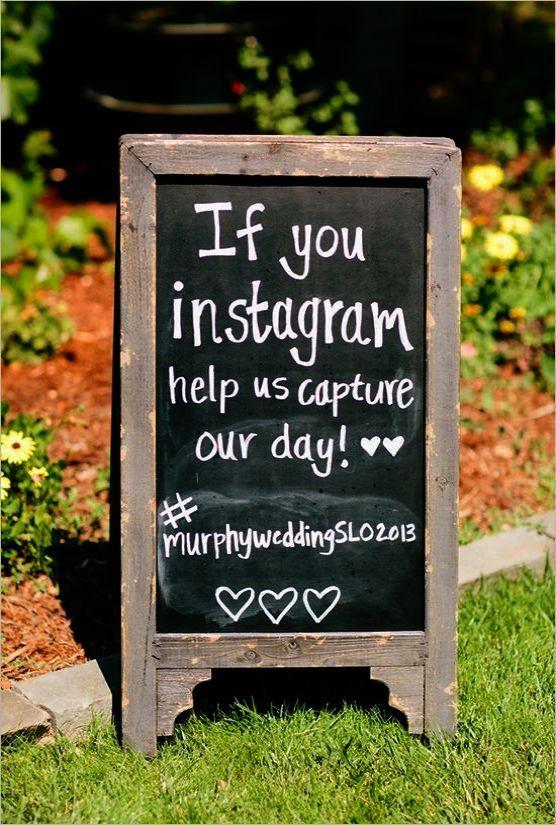 Shared - Unique Wedding Centerpiece Ideas On A Budget # ...